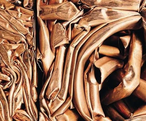 criminal-recycling-copper